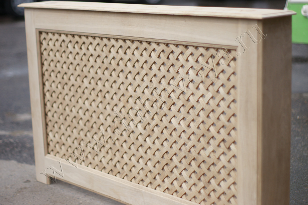 chauffage collectif gaz hlm demande de devis gratuit issy les moulineaux vitry sur seine. Black Bedroom Furniture Sets. Home Design Ideas