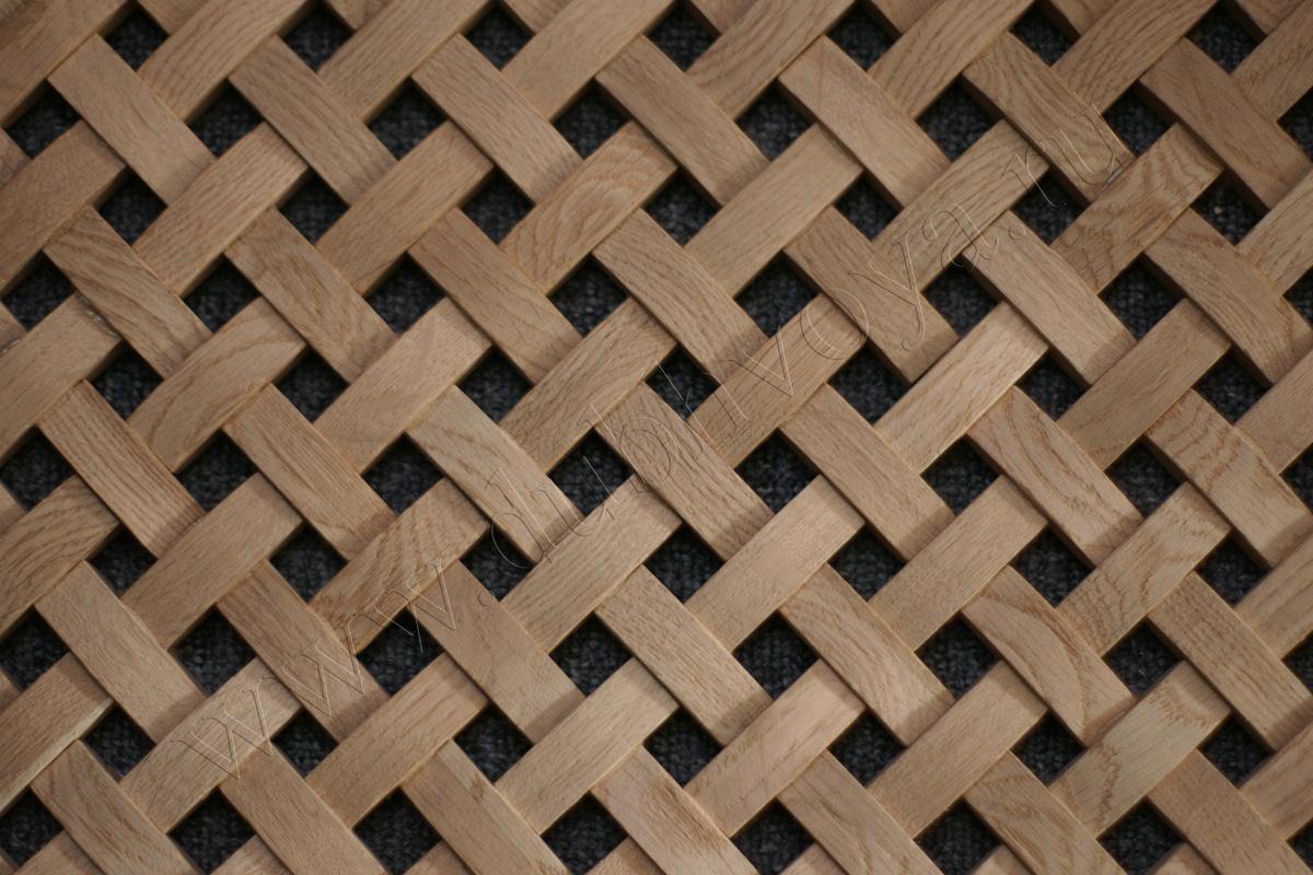 Текстура плетенка