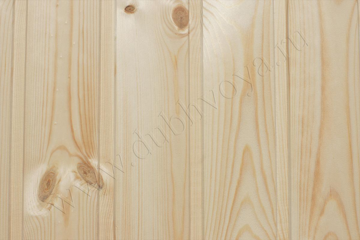 Technique pose plafond lambris pvc devis en ligne reims for Pose lambris pvc exterieur