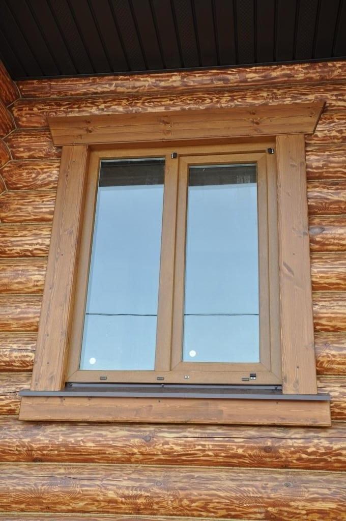 вычислительным устройством, внутренние деревянные наличники на окна фото просто покажу